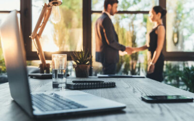 IT Professional Companies: How to Determine IT Needs Before Hiring