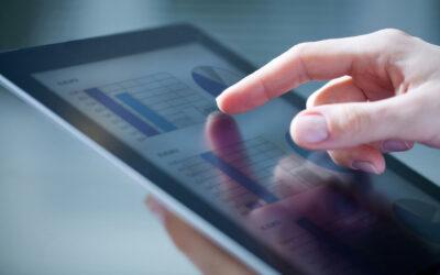 5 Pitfalls to Avoid When Hiring an MSP in NJ
