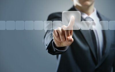 Business IT Technology Expert: 5 Ways to Get the Best Service