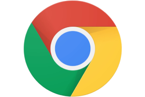 Microsoft is about to modify your Google Chrome install