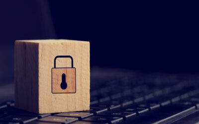 6 important cyber security practices for you and your business
