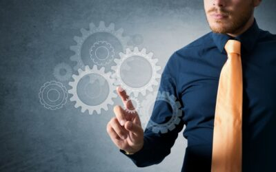 4 Ways an IT Consultant Can Transform Your Business