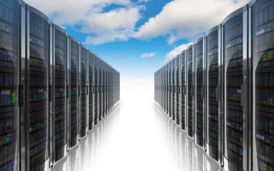How to Select the Best Cloud Storage Providers for Your Business