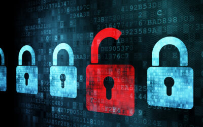 5 Ways to Enhance IT Security In Your Organization
