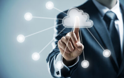 5 Ways to Use Cloud Technology to Grow Your Business