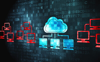 How to Choose the Best Cloud Architecture for Your Company in 3 Steps