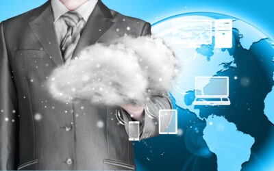 5 Ways to Strategically Choose the Best Cloud Computing Companies