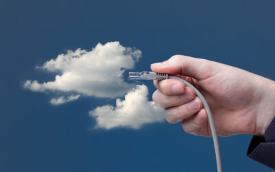 Service Cloud Review: Pros and Cons of the Popular Help Desk Software